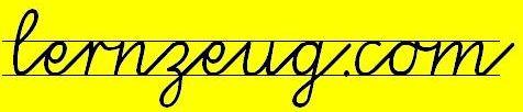 www.lernzeug.com